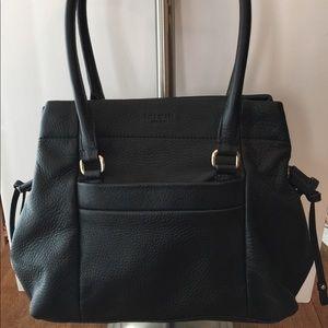 Kate Spade handbag